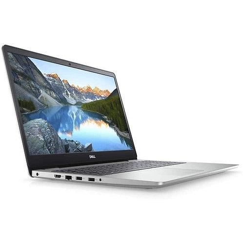Dell Inspiron 3505 - Athlon Silver 3050U / 2.3 GHz - Win 10 Home 64 bit