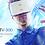 Thumbnail: XTech Visor de Realidad Virtual modelo XTV-300