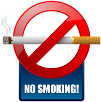 No fumar ojo.png
