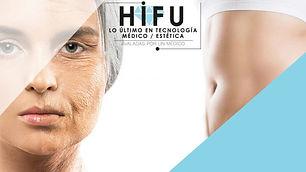 HIFU2.jpg