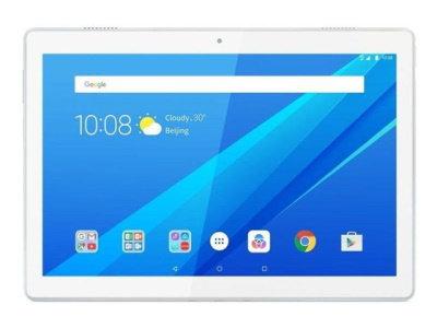 Lenovo - Tab M10 Tableta Touch 2GB Ram + 16GB SSD + LTE