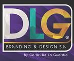 Logo DLG.png