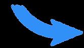 Flecha Izq.png
