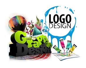 Marca-Logos.png