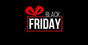 Black Friday: 9 de cada 10 consumidores opta por los pagos digitales