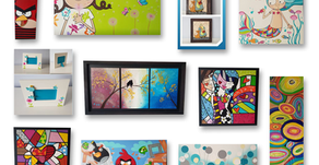 21 Obras de Arte entra a DealShaker Panamá, 50% ONE + 50% Fíat