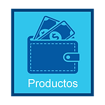 Productos Blog.png