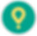 Logo Glovo.png