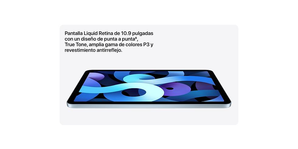 iPad Air Promo 5.png