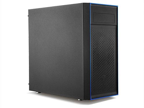 iLux Intel Pentium 3.3GHz, 4GB Ram, 3TB HDD, HDMI, WinPro10