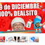 YA ESTAN LOS BOLETOS PARA... Dealsito Compra al 100% ONE Online en Panamá Dic. 19 - 4:00 pm