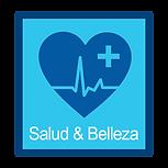 Salud Belleza Blog.png