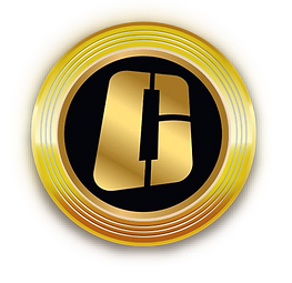 Onecoin.png