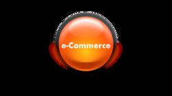 Bola Ecommerce