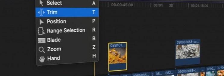 Producción AudioVisual de 15 segundos para Comercios
