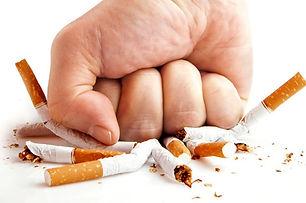 no-fumador.jpg