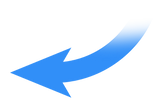 Flecha Derecha.png