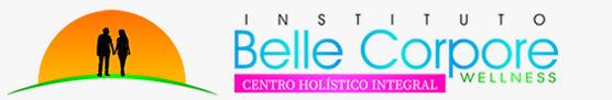 logo-centroholistico04.jpg