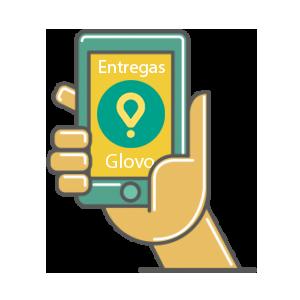 Glovo Entregas.png