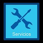 Servicios Blog.png