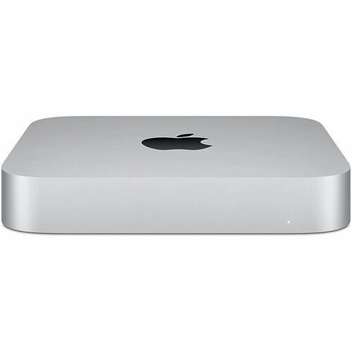 Apple Mac mini M1 Chip 16GB Ram, 256GB SSD (Late 2020)