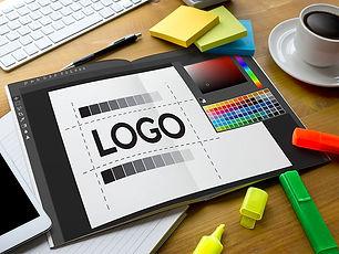 creation-de-logo.jpg