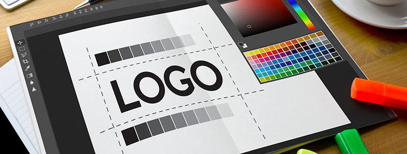 Creación de Logotipo para una Empresa o Producto