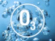 ozonoterapia.jpg