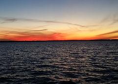 St. Johns River Sunset.jpg