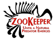 2016-ZooKeeper-Logo-Black-small-1.png