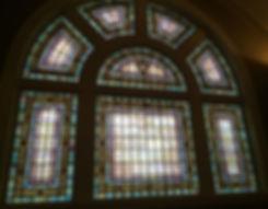 Seattle Town Hall Restoration