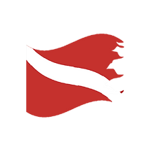 Dive Flag Vector 2019.png