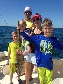 Family Fish.jpg