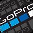GoPro_CLP_AppLogo_Desktop.png