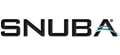 snuba logo vector.png