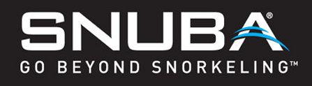 snuba_logo_slide_edited_edited.jpg