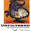 Thumbnail: UNFILTERED: The Complete Ralph Bakshi