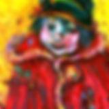 Bakshi website 6:04 - 148.JPG