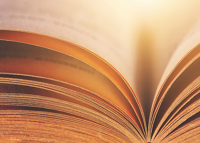 Abstract-Open-Old-Book-687548418_2125x14