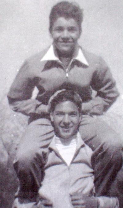Ralph& Norm.JPG