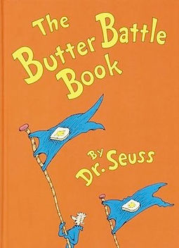 butterbattle.jpg