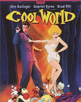 CoolWorld.jpg