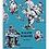 Thumbnail: Ralph Bakshi - No Rhyme or Reason-  Book TWO