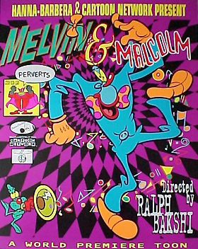Malcolm and Melvin - Hanna Barbera.jpg