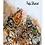 Thumbnail: Bakshi Sketch Book One