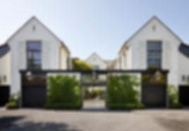 Tippett Sease Baker Architecture.jpg