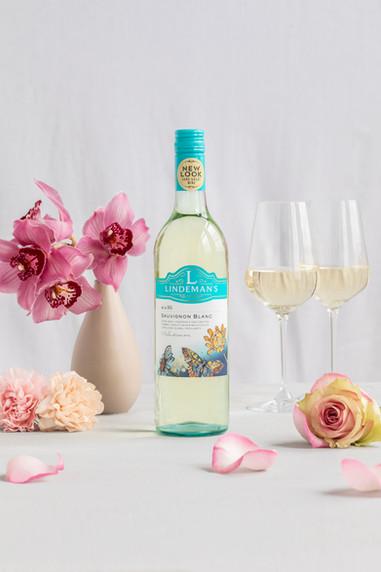 Lindeman's Wine