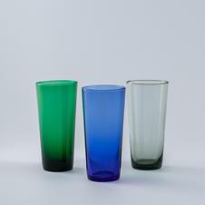 Glassware_0051.jpg