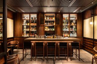 The Malt Bar & Lounge at The Prince Akatoki