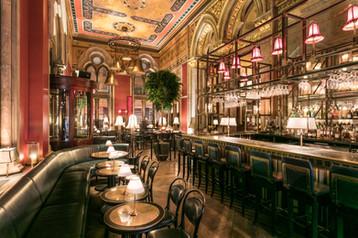 Georges-Bar-Marcus-Wareing.jpg